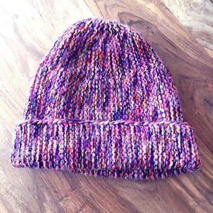 Gap Knit Hat